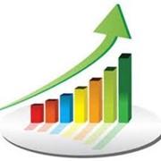 Рейтинговый мониторинг, рейтинговая оценка Казахстана фото