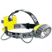 Фонарь Petzl Duobelt LED 5 фото