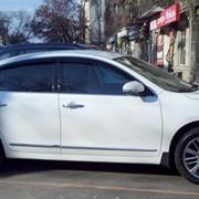 Автомобиль в Аренду на свадьбу в Одессе фото