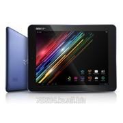 Планшет Energy Sistem Планшет 8 Energy Tablet I8 DUAL 8GB Blue Metal (8 HD, DUAL CORE, SLIM) цвет: голубой (P/N 39438) фото