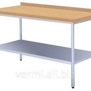 Стол СК-3/1500/800Д фото