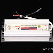 Пыле-водонепроницаемый блок питания Артикул SWP-60, 60 Вт фото