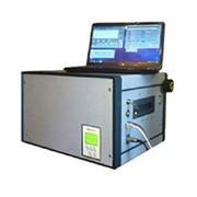 Проведение экспрессных измерений на выпускаемых масс-спектрометрах фото