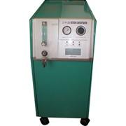 Концентратор кислорода (медицинский) Armed LF-H-10A (LF-L-10A -давление на выходе 0,18Па-0,32Па) фото