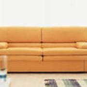 Спинки для офисной мебели фото
