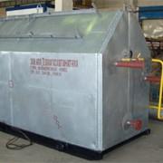 Подогреватель низкого давления ПН 250-16-7 IIм Уфа теплообменник на ситроен с 4