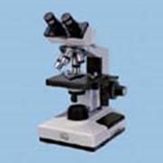 Микроскоп MBL 2000 фото