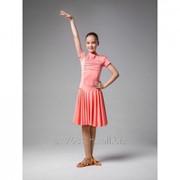 Рейтинговое платье Maison RP-32-00 фото