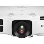 Инсталляционный проектор EB-G6250W фото
