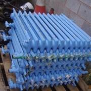 Сдать старые радиаторы отопления можно нам! фото
