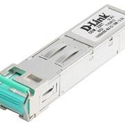 Модуль D-Link DEM-220T/10 фото