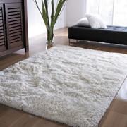 Химчистка ковровых покрытий и мебели фото
