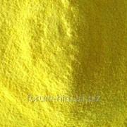 "Полиоксихлорид алюминия ""Аква-Аурат 10"" раствор кан. 25 кг фото"
