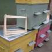 Оборудование для пчеловодства фото