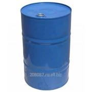 Охлаждающая жидкость Тосол-А40М (220 кг) фото