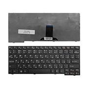 Клавиатура Lenovo S110 S100 S10-3 фото