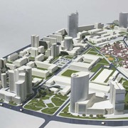 Градостроительный план фото