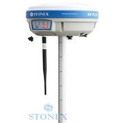 GPS приемник STONEX S8 фото