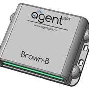 GPS Трекер Brown B фото
