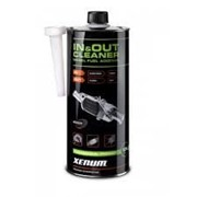 Xenum IN & OUT CLEANER with NEXGEN™ technology фото