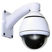 Поворотная видеокамера SY-295DN фото