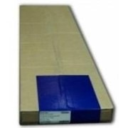 Бумага epson AL-C9100 Laser Banner Paper фото