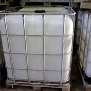 Еврокуб б у 1000 литров б у фото