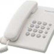Телефон Panasonic KX-TS2350 фото