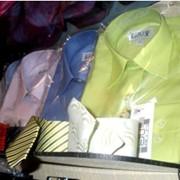 Рубашки для юношей фото