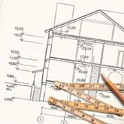 Дизайн проекта
