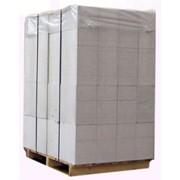Блоки бетонные для стен фото