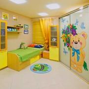 Изготовление детской мебели в Костанае фото