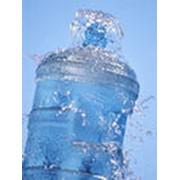Доставка чистой питьевой воды на дом и в офис фото
