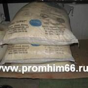 Аква-Аурат 30 (полиоксид хлорид алюминия) фото