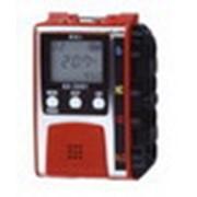 Персональный газоанализатор (Япония) GX-2001 фото