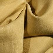 Ткани Софт, портьерные ткани
