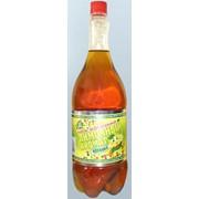 Напиток безалкогольный среднегазированный Лимонный аромат фото
