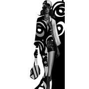 Одежда женская и мужская от производителя (Украина) опт фото