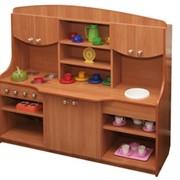 Мебель игровая