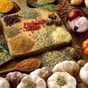 Продажа добавки пищевые Одесса фото