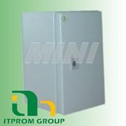 Термобокс серии MINI фото