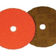 Фибровые круги 985C и 785С фото