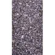 Вугілля, уголь ГЖКОМ(13-100) фото