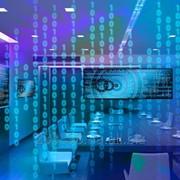 Web-серверы фото