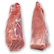 Мясо - говядина, свинина | ООО Агропродукт фото