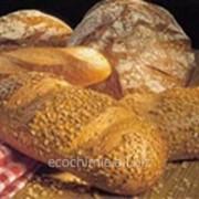 Cырье для производства хлебобулочных изделий фото