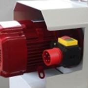 Защита электродвигателей фото