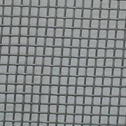 Сетка москитная 1,4х30 м фото