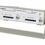Прибор USB комбинированный (ЛА+ГП) АКС-4116