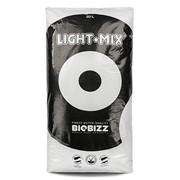Light-Mix 20 L фото